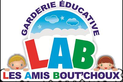 Les Amis Bout'Chou